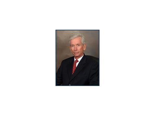 florida personal injury attorneys