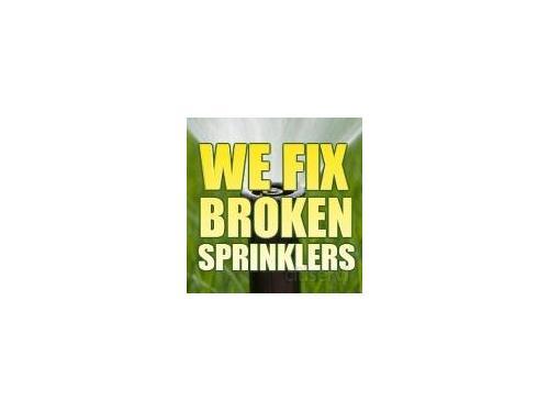 Sprinkler-Repair-_Colorado-Springs-CO