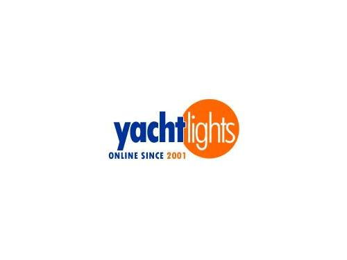 LED & Halogen Lighting, Switches and accessories for Boats, Yachts.