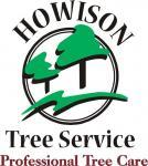 Howison Tree Service logo