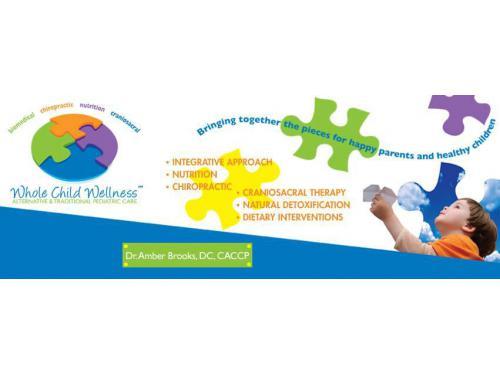 Doctor/ Doctors Clinic Pediatric Chiropractor
