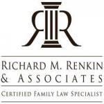 Law Office of Renkin & Associates