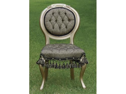 Creative Upholstery Services