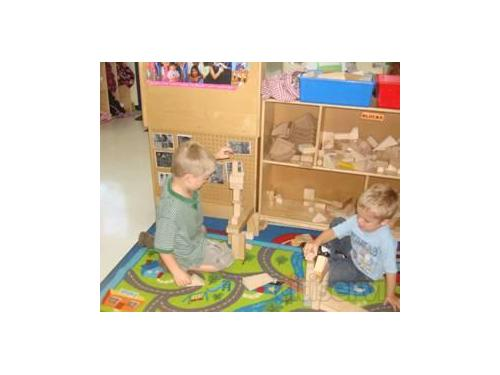 Day ChildCare Palm Bay