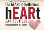 hEARt Ear Boutique