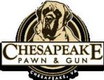 Chesapeake Pawn and Gun is a Chesapeake, Virginia, based pawn shop that has molded itself over the years to position itself as one of the leading and most aesthetic pawning service providers. The shop provides high end jewelry and top quality guns at affo