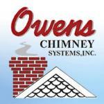 Owens Chimney Systems