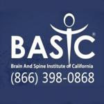 BASIC Spine - Brain And Spine Institute of California