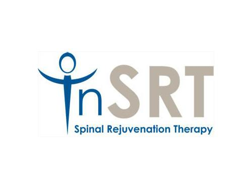 Stem cell pain therapy