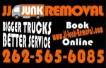 Milwaukee Junk Removal
