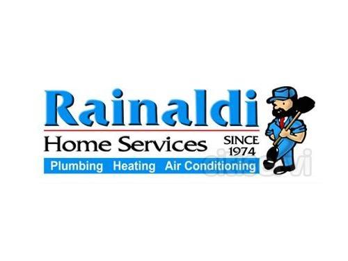 plumbing service orlando