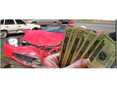 Original Cash For Cars buys cars for sale. We buy junk, used, damaged, old, wrecked, salvaged or new cars for cash. Call 888.838.6572 now for immediate help!
