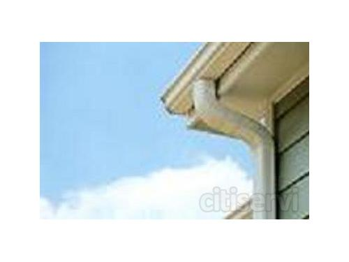 Roofing-contractors-Austin-TX