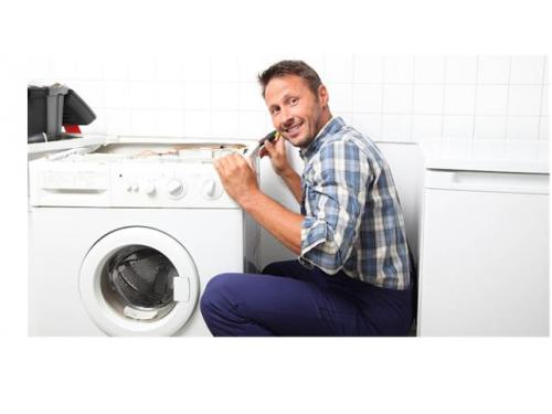 Kens Norman Washer and Dryer Repair