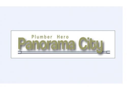 My Panorama City Plumber Hero