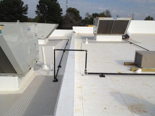 roof-supply-lines