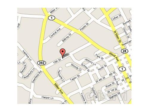 Google Place Optimization Orlando