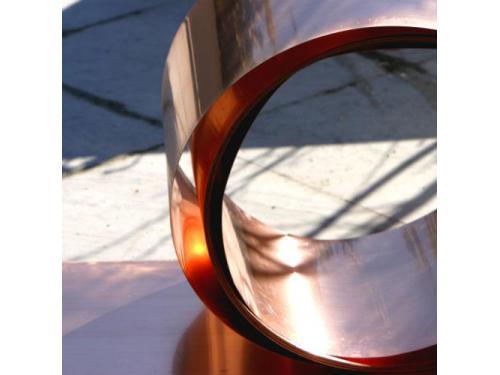 copper vent fans New York