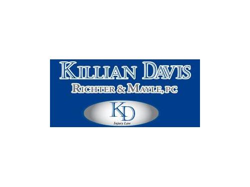 Killian Davis Richter & Mayle, P.C.