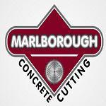 Marlborough Concrete Cutting
