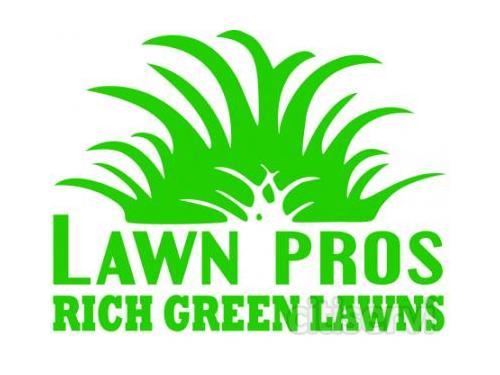 Lawn_Pro_logo