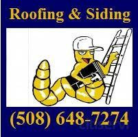 Wormtown Roofing & Siding is one of the best roofing and siding contractors in Worcester County, Massachusetts providing the best roofing and siding products as well as guaranteed workmanship on all projects in Central Massachusetts. For over 10 years, Wo