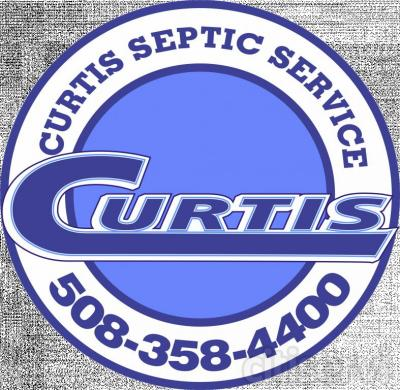Curtis Septic helps homeowners save 40% on all septic system repairs and new septic system installations.