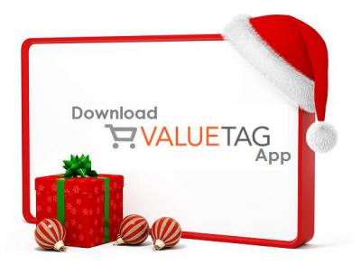 Get up to 50% Off. ValueTag offers verified coupon codes, all in workable conditions.  With ValueTag App, coupon codes are automatically added to your payment checkout, hence price get automaticaaly reduced.