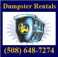 Wormtown Dumpster Rentals is one of the cheapest, most affordable dumpster rental companies in Worcester, Massachusetts: Shrewsbury MA, Grafton, Millbury, Auburn MA, Leicester, Paxton, Holden, West Boylston, Sterling, Boylston, Northboro, Westboro, Hopkin