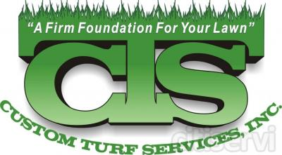 Receive 30% off your first treatment when you sign on for our 8-round standard turf fertilizer and weed control program.
