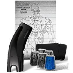 C2 Taser Platinum package plus training course