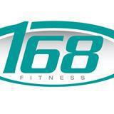 We provide Calorie-burning Classes, Strength Coaching and Charity Workout Events in La Crescenta, CA, 91214