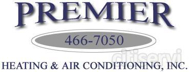 $10 off Any Service Call