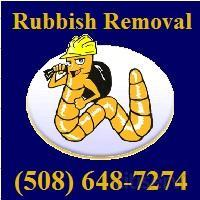 Wormtown Rubbish Removal is one of the most experienced junk removal companies providing the cheapest, most affordable rubbish removal in Worcester, Massachusetts (MA): Millbury, Grafton, Shrewsbury MA, West Boylston, Holden, Boylston MA, Paxton, Leiceste